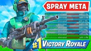 the-sweaty-spray-meta-is-back