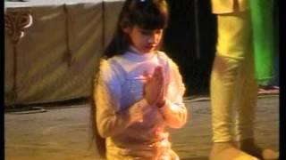 "Ay Malik Tere Bande - Do Ankhen Barah Haath [1957] Kala Ankur - ""Kachchi Mitti""- Anshita & Group"