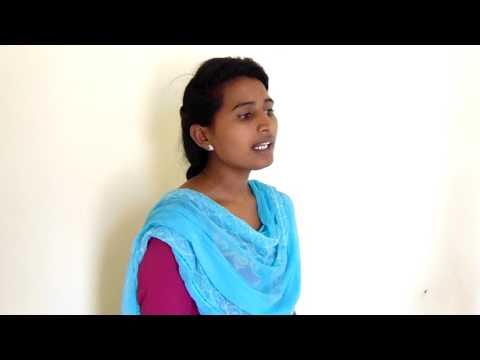 Aa Chak Challa   Sajjan Adeeb   RASINA RENU