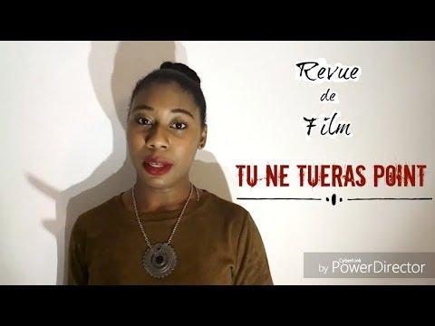 #4 - Revue Film: