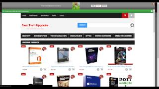 Free Traffic Exchange Website - Live Hits Demo SOFTWARE 2017