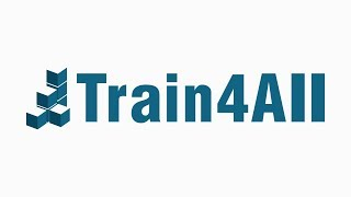 Train 4 All Promotional Video