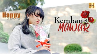 Happy Asmara - Kembang Mawar (Official Music Video)