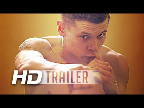 Starred Up    Film  HD 2014