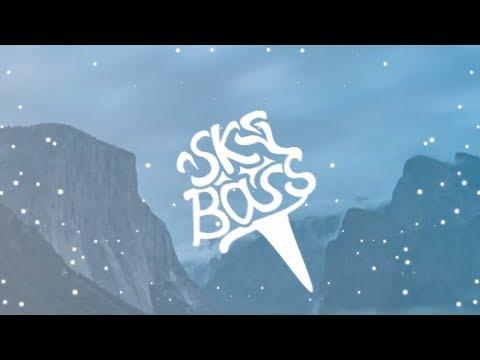 Nick Jonas  Find You RAMI Remix 🔊 Bass Boosted
