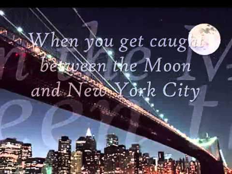 arthur's theme   best that you can do lyrics