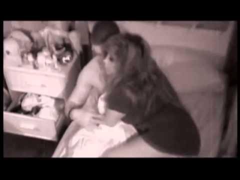 "Jersey Shore S.2 E.06 - ""Snooki a couché avec Vinny"""
