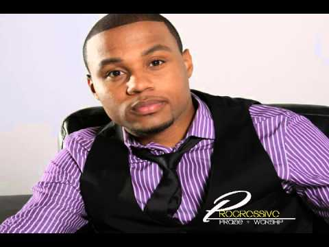Awesome Worship Song: Free Worshipper, Todd Dulaney