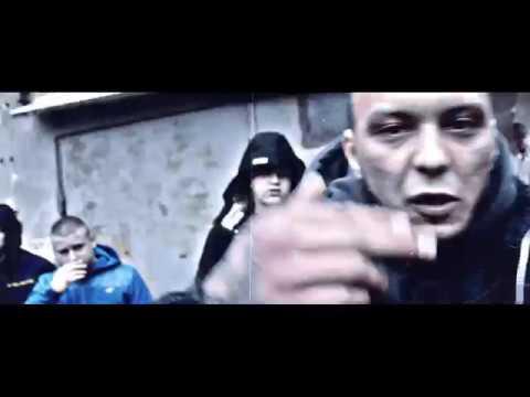 SBT - Wiara ft Vander (Konflikty), Talib prod.NWS, cuts&scratch BDZ