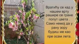 Majci Jesenjin