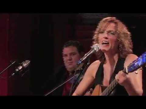 Rhonda Vincent - Ive Forgotten You