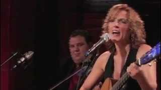 Rhonda Vincent and the RAGE from RAGIN'LIVE (ROUNDER 2005)