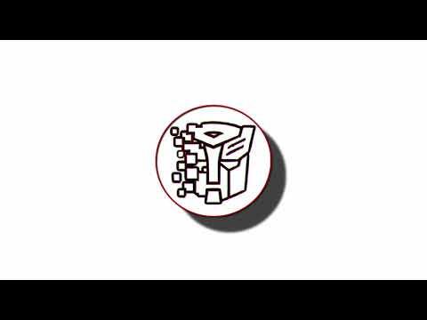 KLEAVR x ARTIX! - BRAND NEW WHIP
