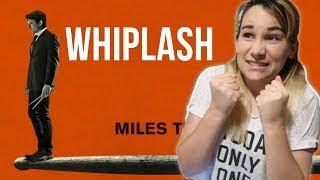 WHIPLASH Movie Review | 1001 Movies to Watch