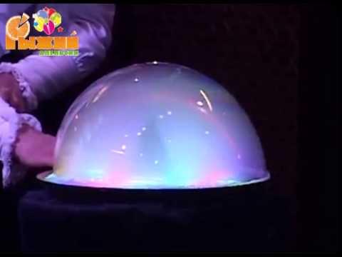 Шоу мыльных пузырей на свадьбу 8 926 753-57-67, Москва