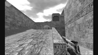 Counter Strike 1.6 Frag Movie (By Zeus)