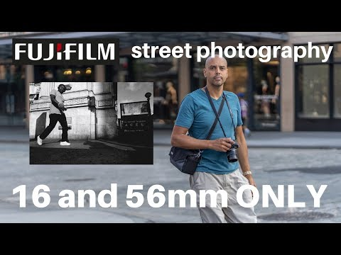 acros-street-photography-with-the-16mm-and-56mm-only!-fun!
