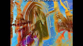 Black Sabbath 1970-06-26 West Berlin (Live at Plumpton)