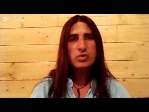 VibraConférence/Interview avec Conrad