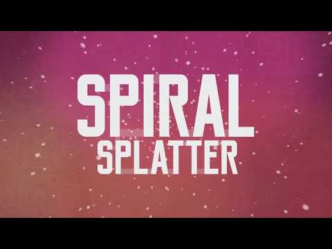 spiral-splatter-steam-trailer-1080p