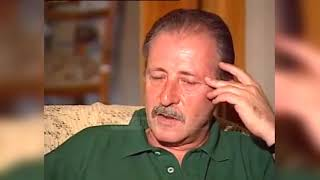 "Shuhet Toto Riina, bosi i ""Cosa Nostra"" - Top Channel Albania - News - Lajme"