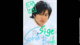 加藤シゲアキ ラジオsorashigebook20130929news 画像:ttp://pic.prepic...