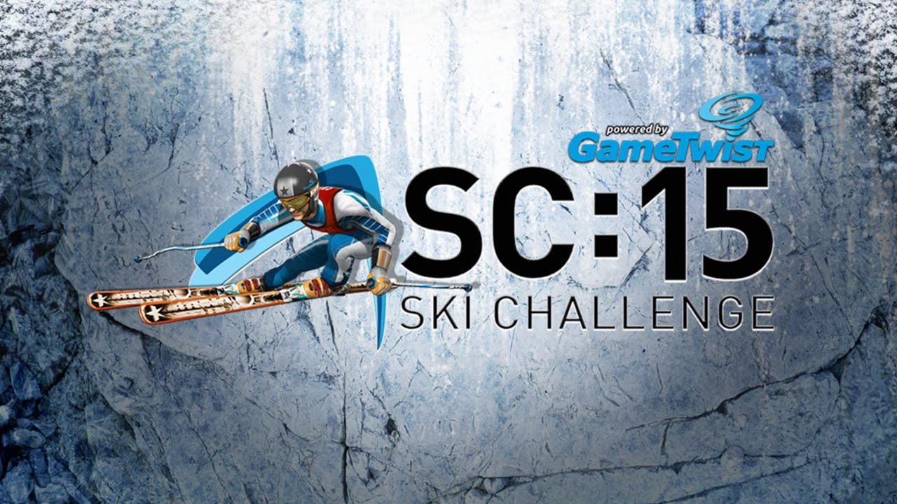 run ski challenge 15 download