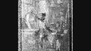 Les Misérables - 21 - La Faute A Voltaire