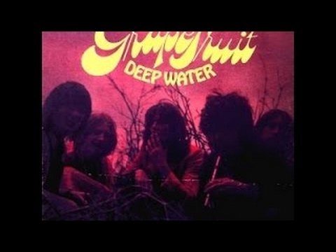 Grapefruit – Deep Water 1969 Full Album
