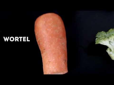 resep-mpasi-bayi-usia-6-bulan-8-bulan-|-nasi-tim-wortel,-brokoli,-kentang,-tempe-dan-daging