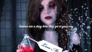 ALL RIGHTS TO THIS SONG BELONG TO 'WITHIN TEMPTATION' AND 'ROADRUNN...
