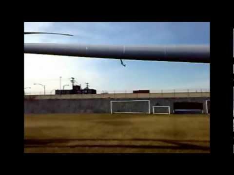 IIT Small Wind Turbine Maintenance