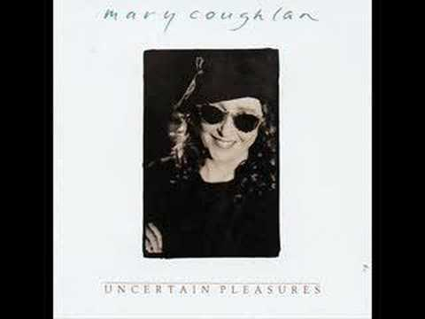 Mary Coughlan - Whiskey didn't kill the pain