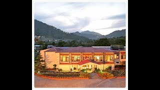 Country Inn Bhimtal - One Of The Best Hotel | Best Hotel Booking Deals | The Travel Directions