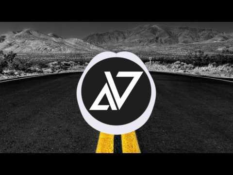 Ariana Grande - Quit (Alex Altam Remix)