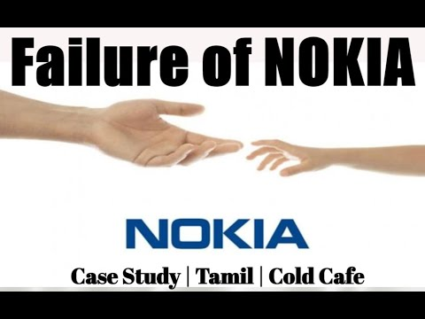 NOKIA is doing it all WRONG??? My Opinions on Nokia 3,5,6,7,8,9!!!.