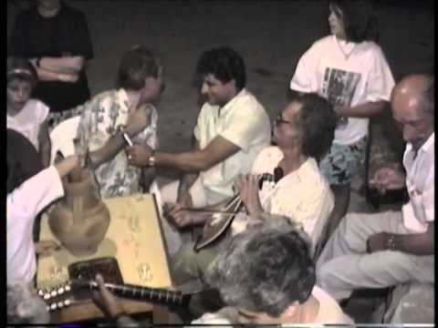 ΒΡΥΣΕΣ, ΑΓΙΟΥ ΒΑΣΙΛΕΙΟΥ, ΚΛΗΔΟΝΑΣ 1993