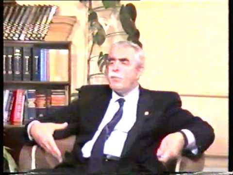 26 Kasim 1992