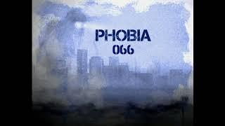 Christian Craken - PHOBIA 066 August 2020