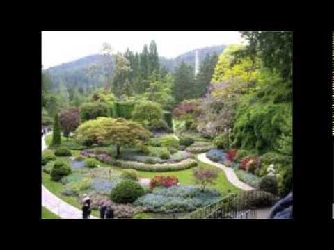 Mon film le jardin secret youtube for Le jardin secret film