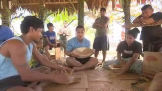 ▶ Ronnie in Samoa  Teuila Festival