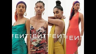 Fenty Release 6-19 Collection! Our Chic Sneak Peek!