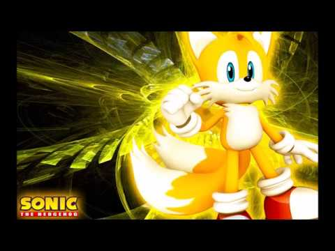 Nightcore- All Sonic Characters and teams theme songs