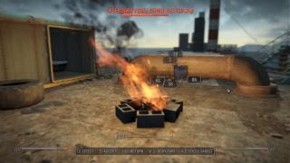 Absurdly Modded Fallout 4 pt. 6   Random Stream