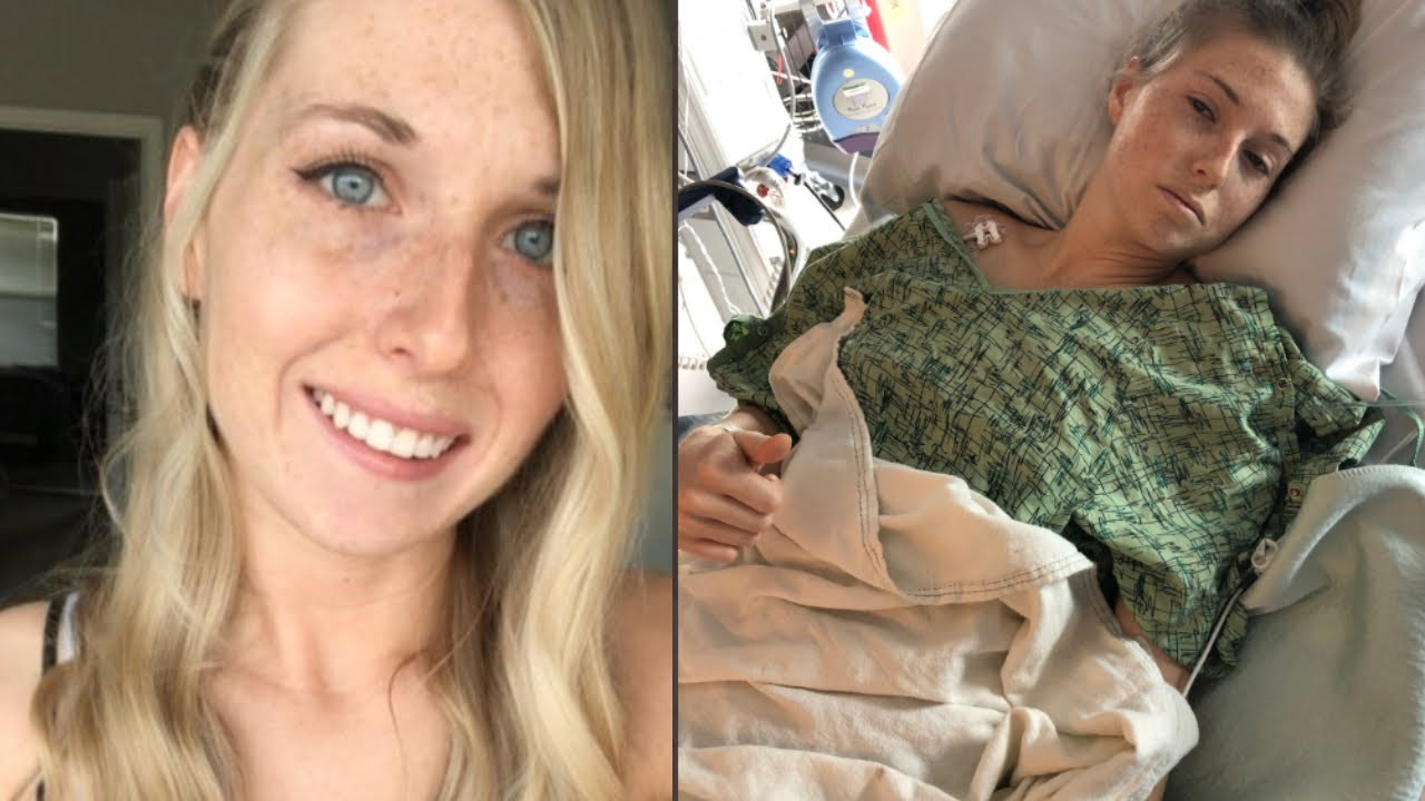 SISTER Wives' Star Michelle Petty Shares Heartbreaking News About Her Health After Donating Kidney