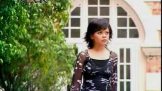 Siti Sarah - Ke Hujung Dunia.DAT