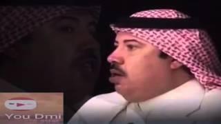 جروح العرب تبرى وجرح الأخو قتال