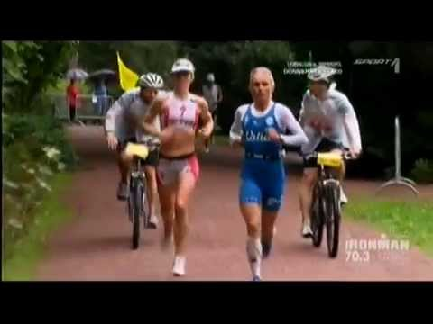 Sport1 Гјbertragung