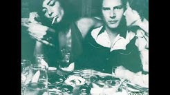 Art Garfunkel - The Same Old Tears On A New Background
