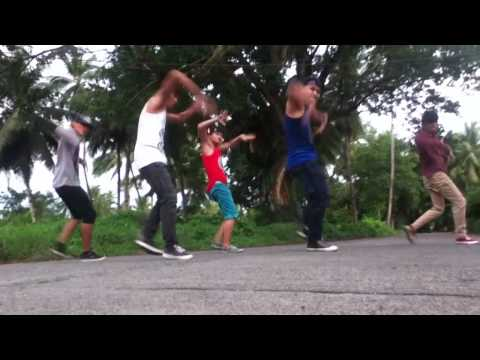 (dance_l.i.b_choreography:moi-c  ]hagdan:by ron henley
